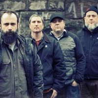 Clutch announce Australian tour dates