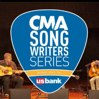 CMA Songwriters Series tickets