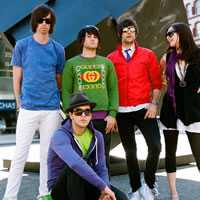 Cobra Starship tour dates and tickets