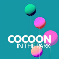 Cocoon in the Park tickets