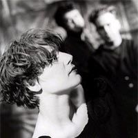 Cocteau Twins tour dates and tickets