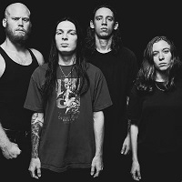 Code Orange tour dates and tickets