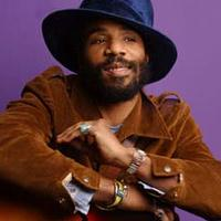 Cody Chesnutt tour dates and tickets