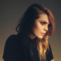 Coeur De Pirate tour dates and tickets