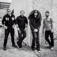 Coheed and Cambria tour dates and tickets