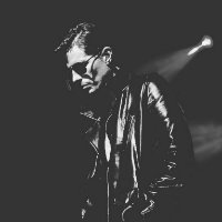 Cold Cave tour dates and tickets