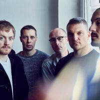 Cold War Kids tour dates and tickets