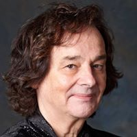 Colin Blunstone tour dates and tickets