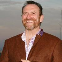 Colin Hay Tickets