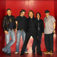 Collective Soul tour dates and tickets