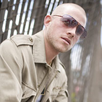 Collie Buddz tour dates and tickets