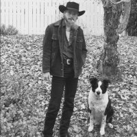Colter Wall tour dates and tickets