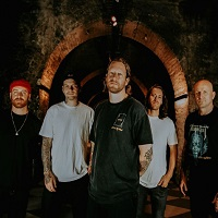 Comeback Kid tour dates and tickets