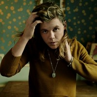 Conrad Sewell tour dates and tickets