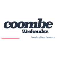 Coombe Weekender tour dates and tickets