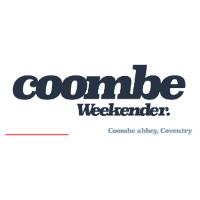 Coombe Weekender Tickets