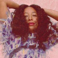Corinne Bailey Rae tickets
