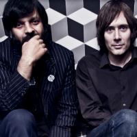 Cornershop Tickets