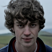 Cosmo Sheldrake Tickets