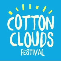 Cotton Clouds Festival Tickets
