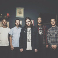 Counterparts tour dates and tickets