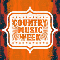 Country Music Week Daytime Hub tickets