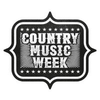 Country Music Week tour dates and tickets