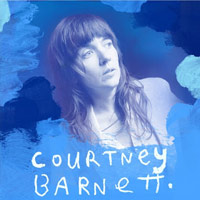 Courtney Barnett tour dates and tickets