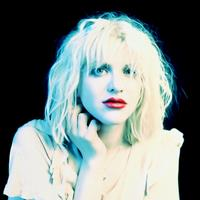 Courtney Love Tickets