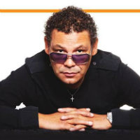 Craig Charles tour dates and tickets
