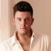 Craig Colton is a pop singer-songwriter best known for his appearance on the eighth series of The X Factor, which took place in 2011. - craig-colton
