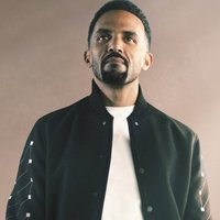 Craig David tour dates and tickets