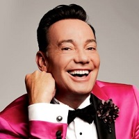 Craig Revel Horwood tour dates and tickets