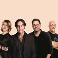 Crash Test Dummies Tickets