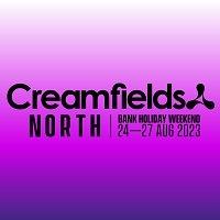 Creamfields Tickets
