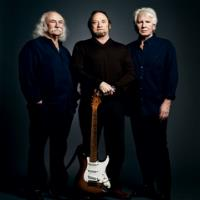 Crosby Stills and Nash Tickets