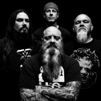 Crowbar tour dates and tickets