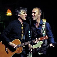 Crowded House tour dates and tickets