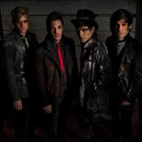Crown The Empire tour dates and tickets