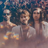 Crystal Fighters tour dates and tickets