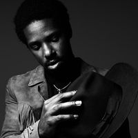 Curtis Harding tour dates and tickets