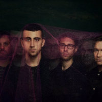 Cymbals Eat Guitars tour dates and tickets