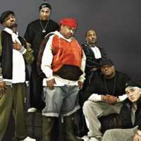 D12 tour dates and tickets