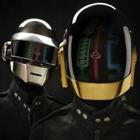 Daft Punk tour dates and tickets
