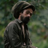 Damian Marley tour dates and tickets