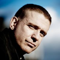 Damien Dempsey tour dates and tickets