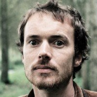 Damien Rice tour dates and tickets