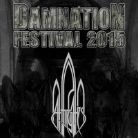 Damnation Festival Tickets