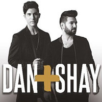 Dan and Shay Tickets