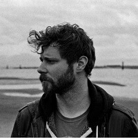 Dan Mangan tour dates and tickets